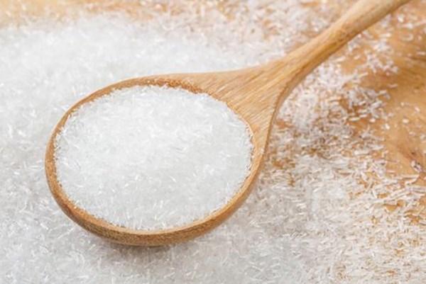Áp thuế chống bán phá giá với bột ngọt từ Trung Quốcvà Indonesia