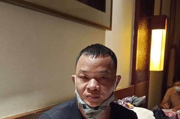 Đà Nẵng: Bắt giữ một người nước ngoài trong đường dây đưa người nhập cảnh trái phép