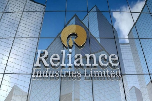 Reliance vượt ExxonMobil trở thành tập đoàn năng lượng lớn thứ hai thế giới