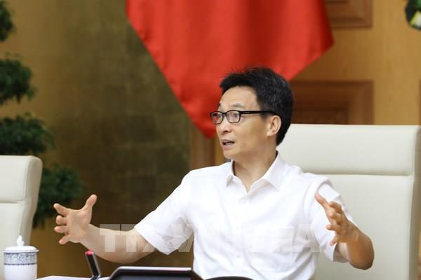 Hiện chưa rõ nguồn lây nhiễm dịch COVID-19 tại Đà Nẵng