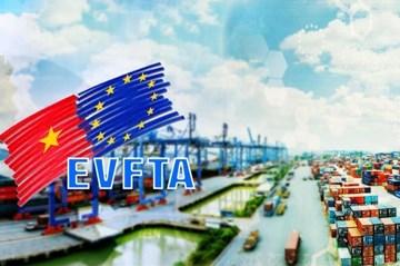 Sắp diễn ra Diễn đàn Chuyển đổi số trong lĩnh vực xuất nhập khẩu hàng hóa