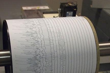 Mỹ: Hơn 100 tòa nhà bị hư hỏng do động đất ở bang Bắc Carolina