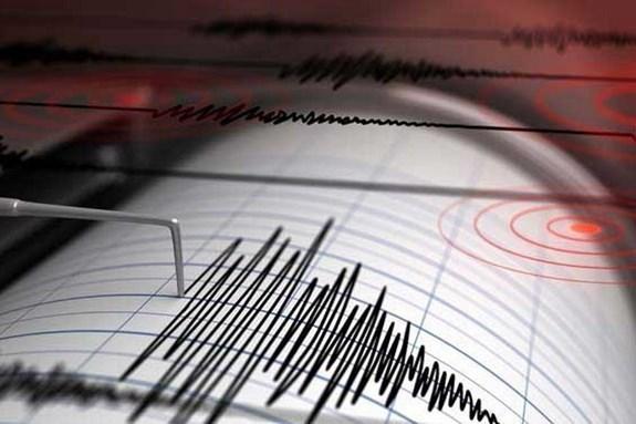 Dư chấn động đất gây rung lắc tại các tỉnh Sơn La, Thanh Hóa