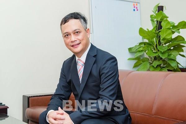 Đào tạo liên ngành ở Đại học Quốc gia Hà Nội