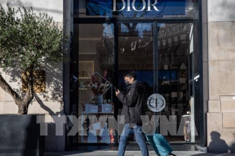Ngành thời trang hàng hiệu thế giới sẽ thu hẹp quy mô đáng kể hậu COVID-19 (Phần 1)
