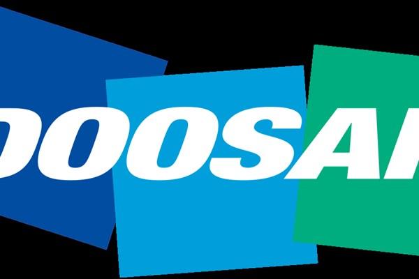 Doosan Heavy được phép sử dụng công nghệ in 3D trong sản xuất linh kiện hàng không vũ trụ