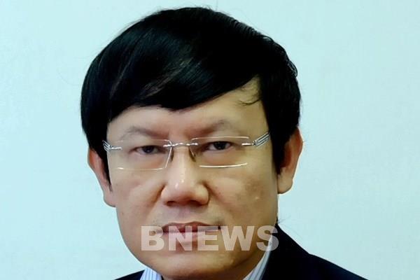 Vận hành an toàn lưới điện truyền tải cấp điện cho Đà Nẵng và miền Trung