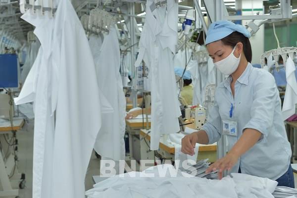 Truyền thông Đức: Việt Nam là điểm đến hấp dẫn với các nhà đầu tư
