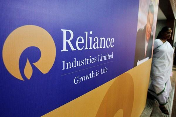 Ấn Độ: Reliance mở rộng hoạt động trong lĩnh vực thương mại điện tử