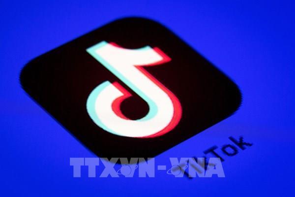 TikTok lên kế hoạch thành lập trung tâm dữ liệu đầu tiên ở châu Âu
