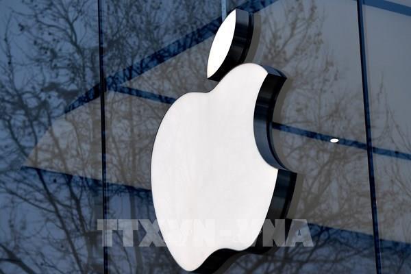 Mỹ: Bồi thẩm đoàn phán quyết Apple phải trả 503 triệu USD trong vụ kiện bản quyền