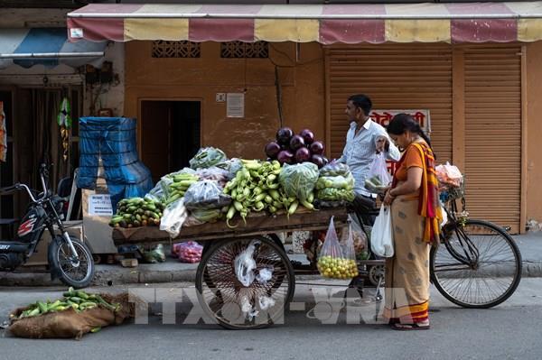 Ấn Độ xem xét lại việc tiếp tục thỏa thuận thương mại với ASEAN