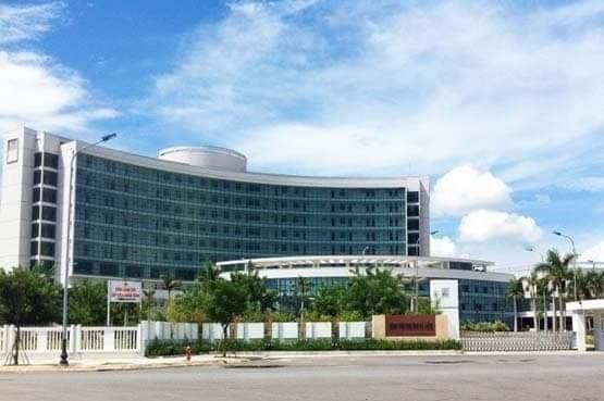 Việt Nam có ca tử vong thứ 3 liên quan đến COVID-19