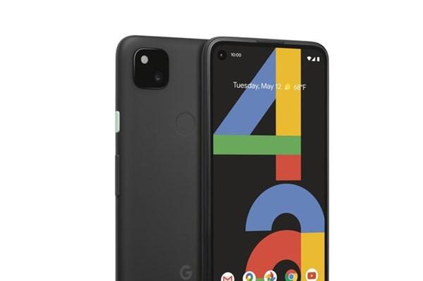 Google giới thiệu 3 loại smartphone Pixel mới với giá kích cầu