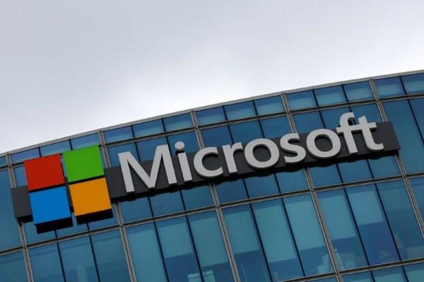 Samsung và Microsoft hợp tác phát triển mạng 5G