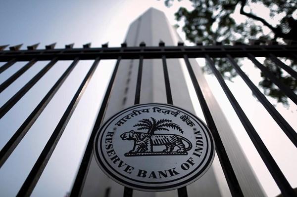 Ấn Độ nhiều khả năng sẽ giảm lãi suất bất chấp rủi ro lạm phát