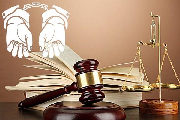 Hà Nội: Điều tra bổ sung vụ 4 cán bộ Thanh tra Giao thông nhận hối lộ