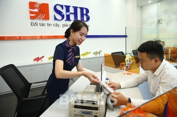 SHB tung ưu đãi vượt trội cho Combo tài khoản thanh toán