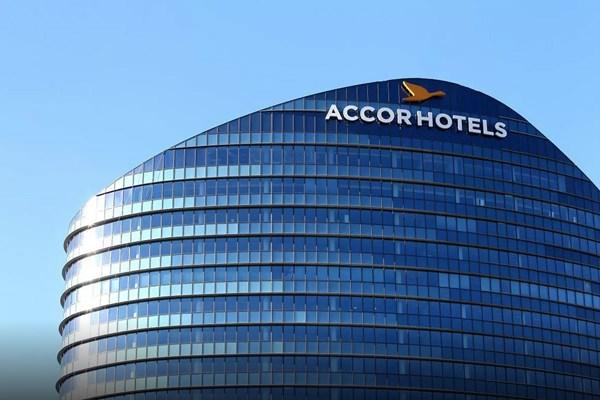 Tập đoàn khách sạn Accor sẽ cắt giảm 1.000 nhân viên