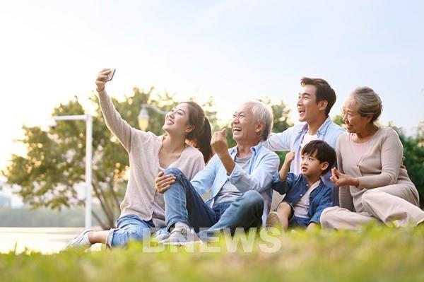 Ngân hàng Bản Việt cộng lãi suất lên đến 0,5%/năm cho khách mua bảo hiểm AIA