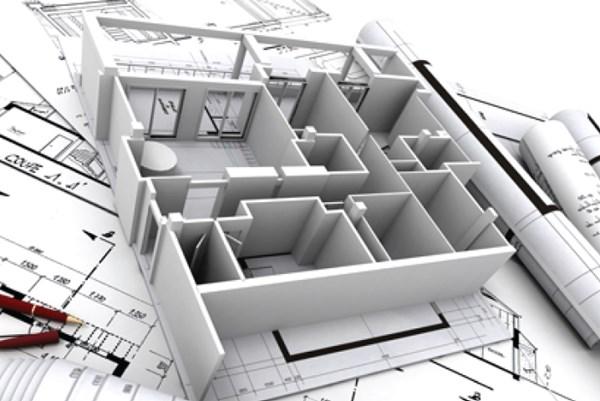Chấn chỉnh sai sót trong khảo sát tư vấn, thiết kế công trình xây dựng cơ bản
