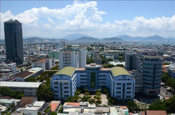 COVID-19 tối 6/8: 30 ca mắc mới, Việt Nam có 747 ca dương tính với virus SARS-COV-2