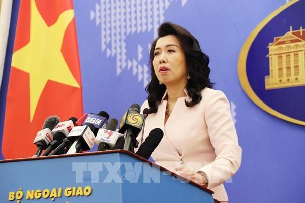 Trên 21.000 công dân Việt Nam từ hơn 50 quốc gia và vùng lãnh thổ đã về nước an toàn