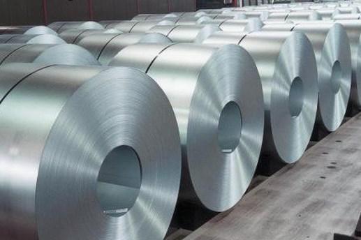 EU gia hạn thuế chống bán phá giá đối với thép Trung Quốc