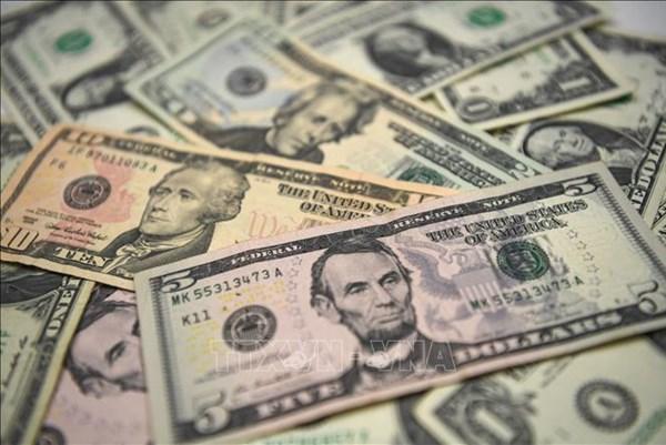 Chuyên gia nhận định về xu hướng suy yếu của đồng USD thời gian gần đây