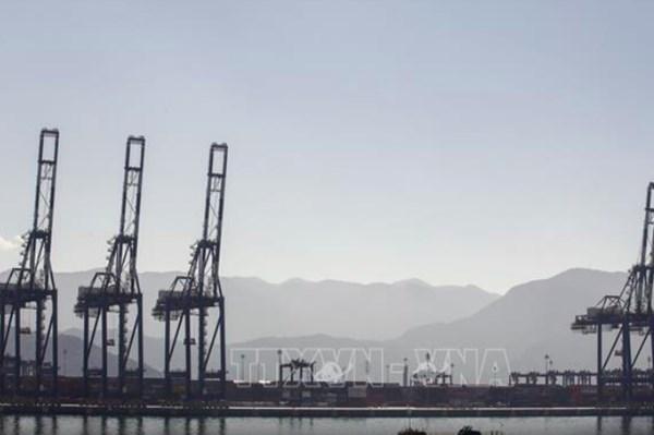 Kim ngạch thương mại của Mỹ Latinh giảm kỷ lục trong năm 2020