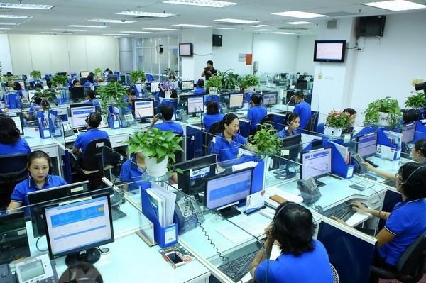 Việt Nam đứng ở vị trí 42/131 trong xếp hạng đổi mới sáng tạo toàn cầu