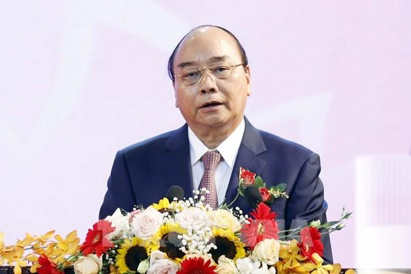 Thông điệp của Thủ tướng nhân thành lập ASEAN và 25 năm Việt Nam tham gia ASEAN