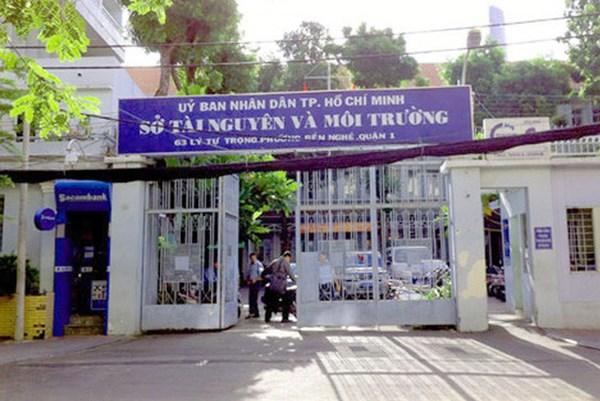 TPHCM: Sớm hoàn tất việc bổ nhiệm lại lãnh đạo các Chi nhánh Văn phòng đăng ký đất đai