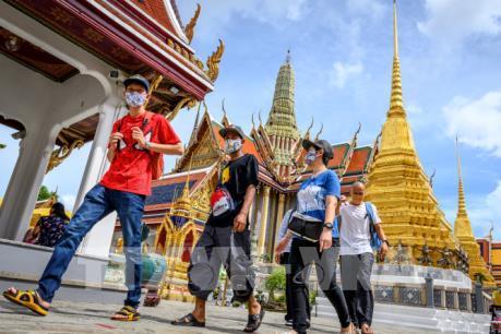 Những thách thức đối với Nội các kinh tế mới của Thái Lan