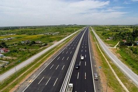 Phê duyệt chủ trương đầu tư cao tốc Đồng Đăng - Trà Lĩnh trị giá gần 21.000 tỷ đồng