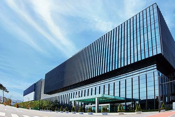 Samsung Biologics sẽ xây nhà máy 1,4 tỷ USD tại Hàn Quốc