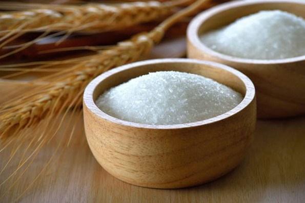Tiếp nhận hồ sơ miễn trừ phòng vệ thương mại với sản phẩm bột ngọt