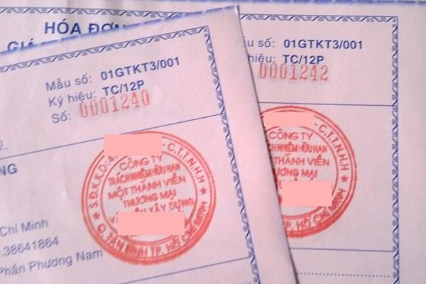 Thuế, Hải quan phối hợp với công an để xử lý trốn thuế, gian lận thuế