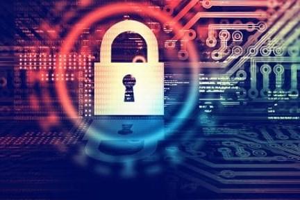 Đức thành lập cơ quan nghiên cứu an ninh mạng
