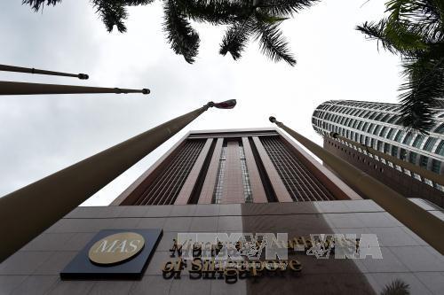 Singapore sẽ sớm điều chỉnh các chương trình hoãn trả nợ