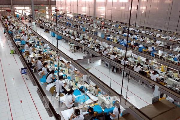 TP HCM: Khoảng 100.000 - 120.000 người bị mất việc do dịch COVID-19