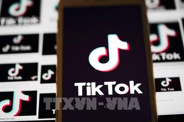 Trung Quốc chỉ trích chính sách của Mỹ đối với TikTok