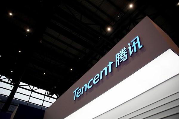 Tencent: Lợi nhuận tăng vì các game thủ phải ở nhà phòng dịch COVID-19