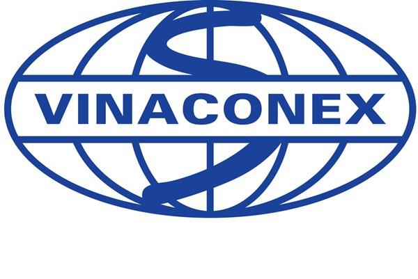 Tăng vốn điều lệ tại Vinaconex Xây dựng và Vinaconex Đầu tư