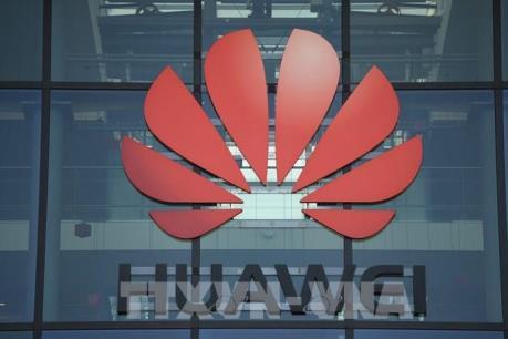 """Tencent: """"Tử huyệt"""" kinh tế kỹ thuật số của Trung Quốc (Phần 2)"""