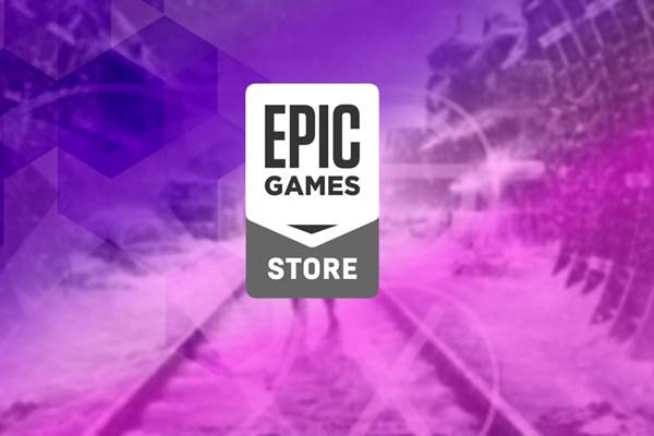 Nhà sản xuất game đình đám Fortnite phát động cuộc chiến pháp lý nhằm vào Apple