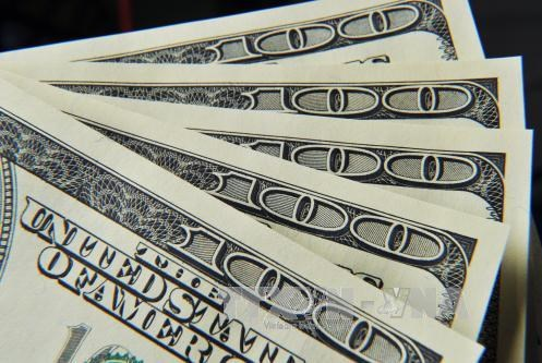 Doanh nhân Brazil chấp nhận nộp 190 triệu USD liên quan rửa tiền