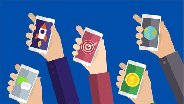 Mobile Money nhập cuộc: Thị phần thanh toán sẽ cần phân chia lại?