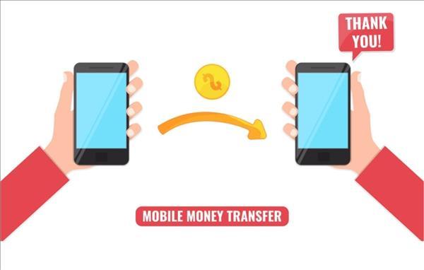 Mobile Money trước thách thức phòng ngừa rủi ro