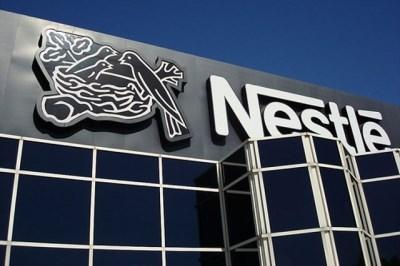 Nestlé Việt Nam cam kết sử dụng bao bì có khả năng tái chế